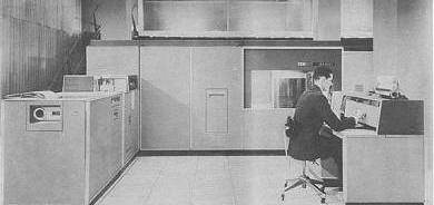 Ovako je hard-disk od 5MB izgledao 1956. 4