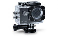 Acme Action HD kamera VR02 Wi-Fi 6
