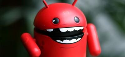Na Androidu otkrivena napast koju je nemoguće obrisati! 5