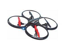 MS Dron CX-40 + HD Kamera 3