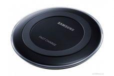 Samsung bežični punjač EP-PG920 3