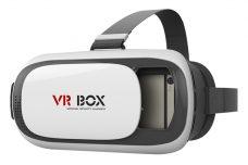 VR BOX VR02 6