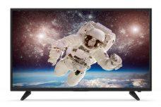 VIVAX IMAGO LED TV-32LE91T2 4