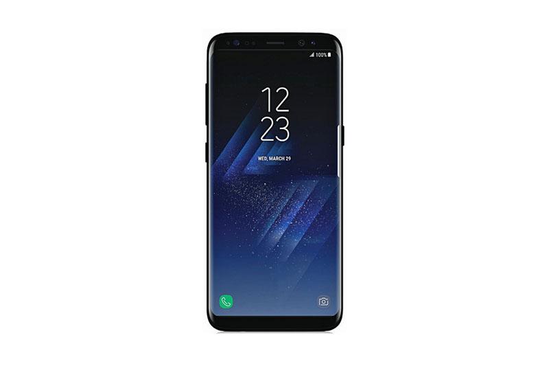 Samsung Galaxy S8 G950F 1