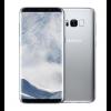 Samsung Galaxy S8 G950F 5