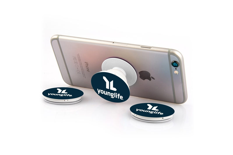Pop Socket za mobitel 1