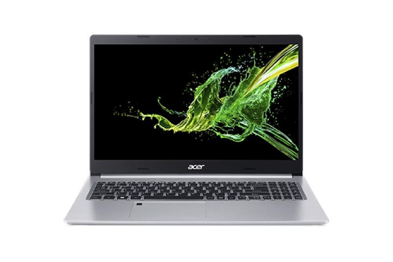 Acer Aspire 5 A515-55-599Q 1