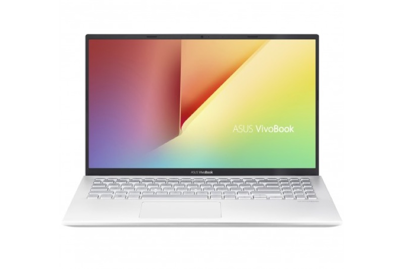 ASUS VivoBook X512DA-WB311 1