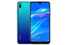 Huawei Y6 2019 5
