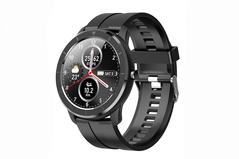 Smartwatch T6 4