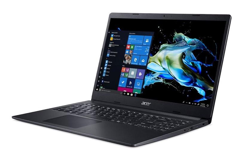 Acer Extensa EX215-21-44TM + bež. miš 2