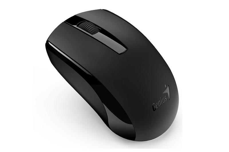Acer Extensa EX215-21-44TM + bež. miš 5