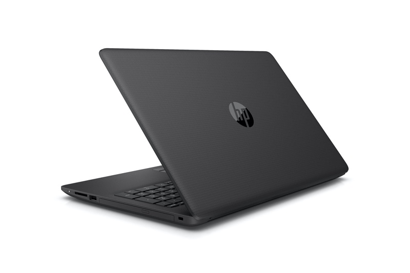 HP Laptop,