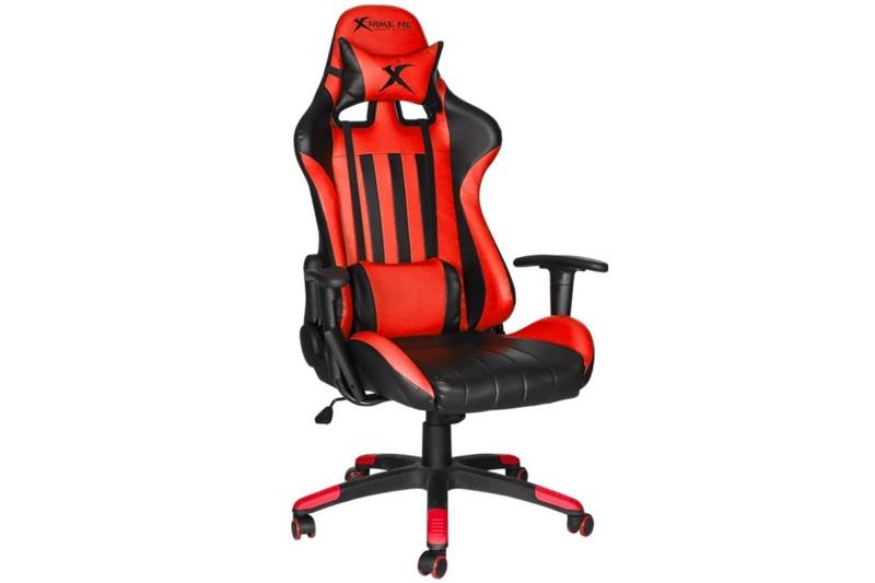 Xtrike Me GC-905 Gaming stolica 1