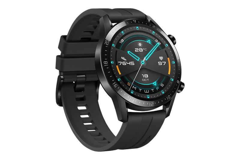 Huawei Watch GT 2 46mm 1