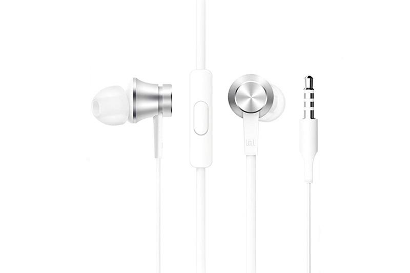Xiaomi Slušalice Basic