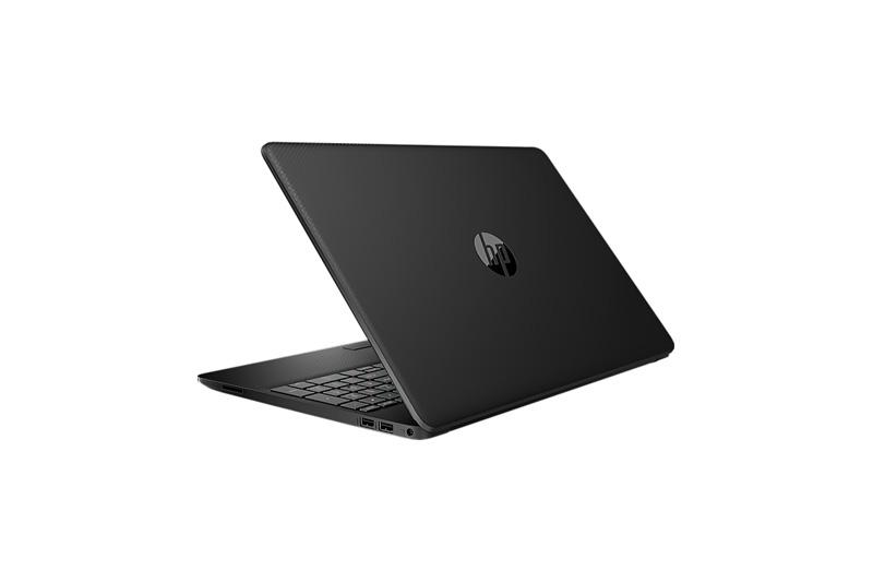 HP 15-dw1053nm N4020/8GB/256 2