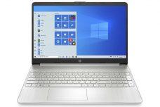HP Laptop 15s-fq2026nm