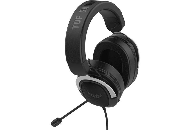 ASUS TUF Gaming H3 Slušalice 1