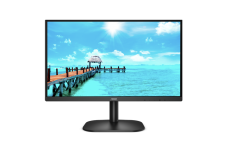 AOC Monitor 24B2XH 1